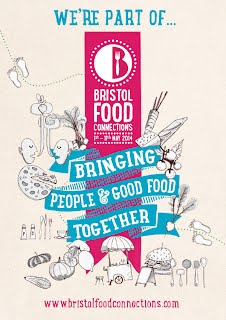 http://www.bristolfoodconnections.com/